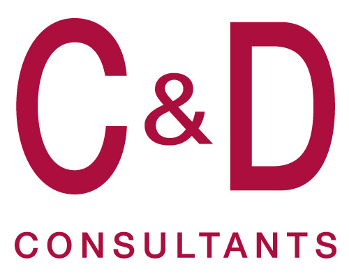 C and D Consultants | Demolitions Consultants UK